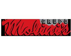 Grupo Molinis